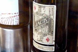 wine jack